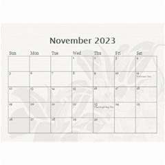 Family 8 5x6 Mini Wall Calendar By Lil    Wall Calendar 8 5  X 6    Fpu0sj76lxcq   Www Artscow Com Nov 2015