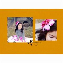 Mini Calendar 2019 And Any Year: Memories To Cherish By Jennyl   Wall Calendar 8 5  X 6    1n3i8ob0ceki   Www Artscow Com Month