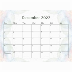 Kids 8 5x6 Mini Wall Calendar By Lil    Wall Calendar 8 5  X 6    Iqg7z8v0vi16   Www Artscow Com Dec 2015