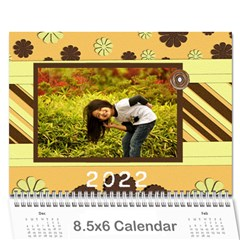 2015 Lovey   8 5x6 Wall Calendar By Angel   Wall Calendar 8 5  X 6    Xg9jz809nhe7   Www Artscow Com Cover