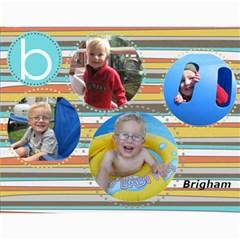 Schauff Calendar 2012 By Krista Schauff   Wall Calendar 11  X 8 5  (12 Months)   T4l1f4s2k6rx   Www Artscow Com Month