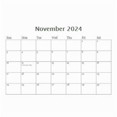 My Garden 2020  (any Year) Calendar 8 5x6 By Deborah   Wall Calendar 8 5  X 6    8hei1b5yjg0r   Www Artscow Com Nov 2020