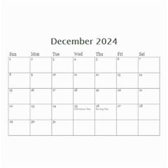 My Garden 2020  (any Year) Calendar 8 5x6 By Deborah   Wall Calendar 8 5  X 6    8hei1b5yjg0r   Www Artscow Com Dec 2020