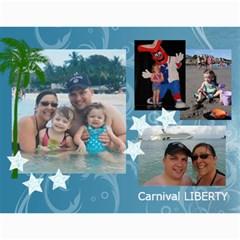 Calendar 2012 By Farron Jm   Wall Calendar 11  X 8 5  (12 Months)   In3cuym3s7h7   Www Artscow Com Month