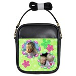 Happy Girls sling Bag