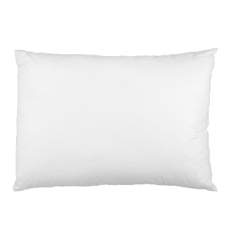 By Tracy Lee   Pillow Case   H3rlax7ucx5h   Www Artscow Com 26.62 x18.9 Pillow Case