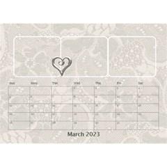 I Love My Family Desktop Calendar 8 5x6 By Lil    Desktop Calendar 8 5  X 6    6py17zofvmre   Www Artscow Com Mar 2015