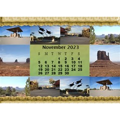 My 120 Photo Desk Calendar By Deborah   Desktop Calendar 8 5  X 6    9yx2d7tahe8f   Www Artscow Com Nov 2020