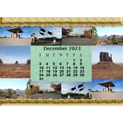 My 120 Photo Desk Calendar By Deborah   Desktop Calendar 8 5  X 6    9yx2d7tahe8f   Www Artscow Com Dec 2020