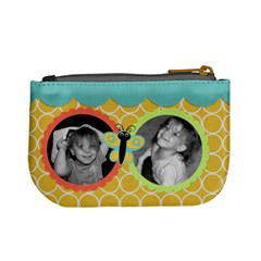 Mini Coin Spring Name By Martha Meier   Mini Coin Purse   Awo0eap00i8p   Www Artscow Com Back