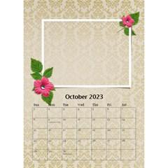 Desktop Calendar 6  X 8 5 : My Sweet Lil  Princess By Jennyl   Desktop Calendar 6  X 8 5    Ix5ksxbhnwu8   Www Artscow Com Oct 2019