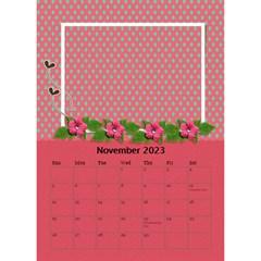 Desktop Calendar 6  X 8 5 : My Sweet Lil  Princess By Jennyl   Desktop Calendar 6  X 8 5    Ix5ksxbhnwu8   Www Artscow Com Nov 2019