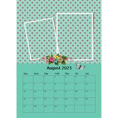 Desktop Calendar 6  X 8 5 : My Sweet Lil  Princess By Jennyl   Desktop Calendar 6  X 8 5    Ix5ksxbhnwu8   Www Artscow Com Aug 2019