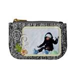 love - mini coin purse m