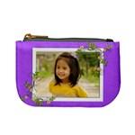 love - mini coin purse r