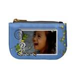 mini coin purse b