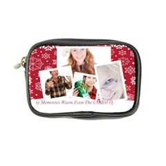 Xmas Gift By May   Coin Purse   Ssccrt4rr8wj   Www Artscow Com Front