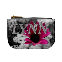 Lynn Mini Coin By Destiny   Mini Coin Purse   Frnfu2z6ym8f   Www Artscow Com Front