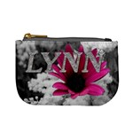 lynn mini coin - Mini Coin Purse