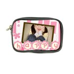 HAPPY CHILDREN - Coin Purse