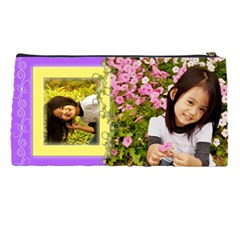 Pencil Case   1 By Angel   Pencil Case   Gnppt0jvw0j6   Www Artscow Com Back