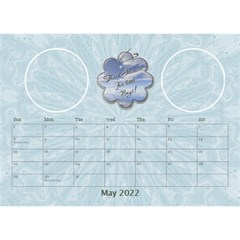 Little Prince Desktop Calendar 8 5x6 By Lil    Desktop Calendar 8 5  X 6    Dp94hvv0mxsm   Www Artscow Com May 2019