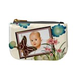 baby nature - Mini Coin Purse