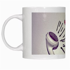 Ash By Ash Constance   White Mug   Wlckaqcy849o   Www Artscow Com Left