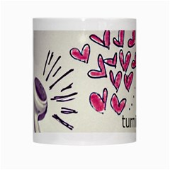 Ash By Ash Constance   White Mug   Wlckaqcy849o   Www Artscow Com Center