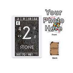 Jack Civi Trade (1) By Roi   Playing Cards 54 Designs (mini)   6fthi6odyrni   Www Artscow Com Front - ClubJ