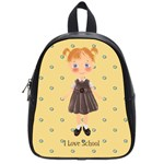 bag 1 - School Bag (Small)