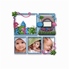 2019 Future Blessed Always Calender By Amarie   Wall Calendar 8 5  X 6    Lx0kaduxck4z   Www Artscow Com Month