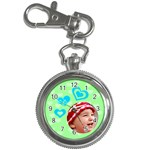 Dreams - Key Chain Watch