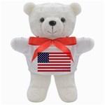 American Jew Teddy Bear