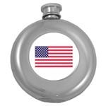 American Jew Hip Flask (5 oz)