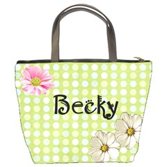 Becky By Stephanie   Bucket Bag   1xzyherv5p95   Www Artscow Com Back