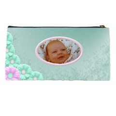 Elana Pencil Case By Kdesigns   Pencil Case   Lzh3mee87yu8   Www Artscow Com Back