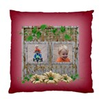 flirty3_cushion2sides - Standard Cushion Case (Two Sides)