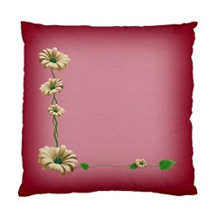 Flirty3 Cushion2sides By Kdesigns   Standard Cushion Case (two Sides)   4n2a7nk62fu8   Www Artscow Com Back