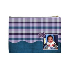 Helen By Mei   Cosmetic Bag (large)   Oks267u0p0rx   Www Artscow Com Back
