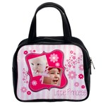 Little Princess - Classic Handbag (One Side) #1