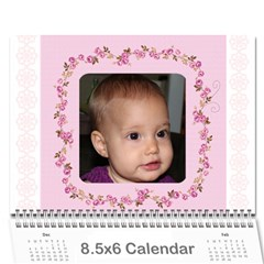 2012 Full Photo By Jody Odette   Wall Calendar 8 5  X 6    Gggdxnxkhu6t   Www Artscow Com Cover