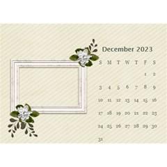 Desktop Calendar 8 5  X 6 : Our Family By Jennyl   Desktop Calendar 8 5  X 6    Lg6y63aobfxj   Www Artscow Com Dec 2016