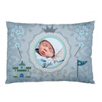 Little Prince Pillow Case