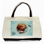 Little Prince Classic Tote Bag (1 Sided) - Basic Tote Bag