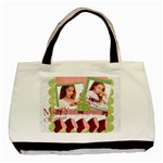 christmas - Classic Tote Bag (Two Sides)