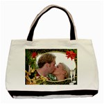 Celebration Tote - Classic Tote Bag