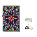 REPSYCLE_ARTS_-141 Flip Top Lighter