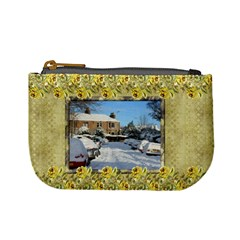 A Little Country Mini Coin Purse By Deborah   Mini Coin Purse   Bjgvnowejpdw   Www Artscow Com Front