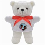 Friendship Teddy - Teddy Bear